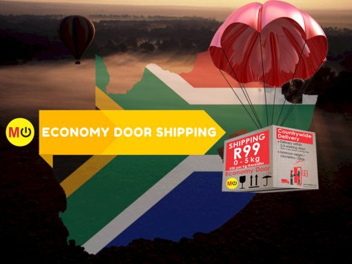Economy Door Countrywide