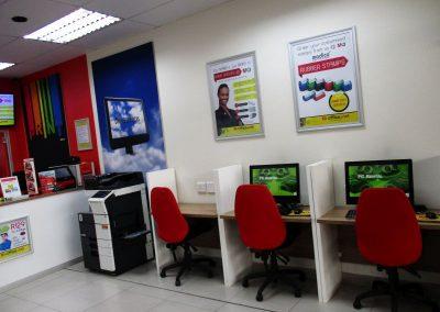Mi Office Langenhoven5