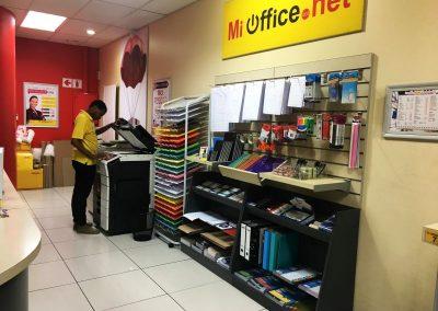Mi Office Rossburgh3
