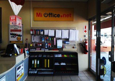 Mi Office Showgate3
