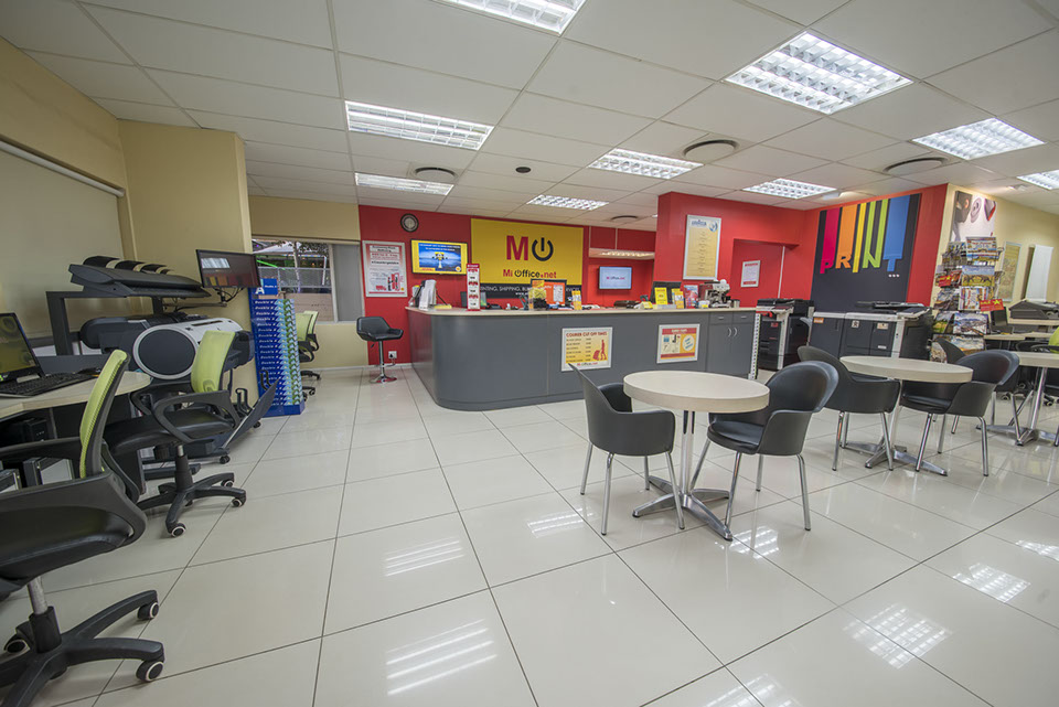 Mi Office Branches Gallery 1