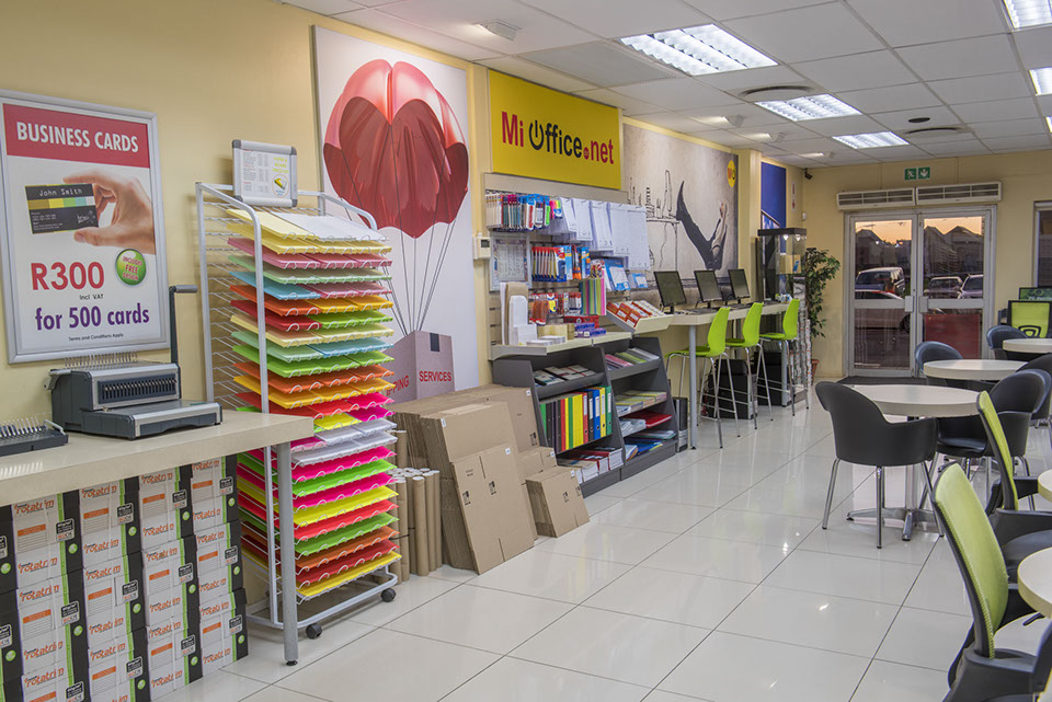 Mi Office Branches Gallery 8