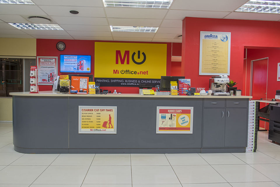 Mi Office Branches Gallery 7