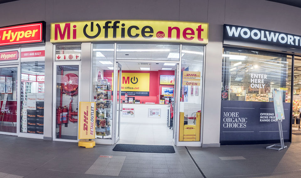 Mi Office Branches Gallery 6
