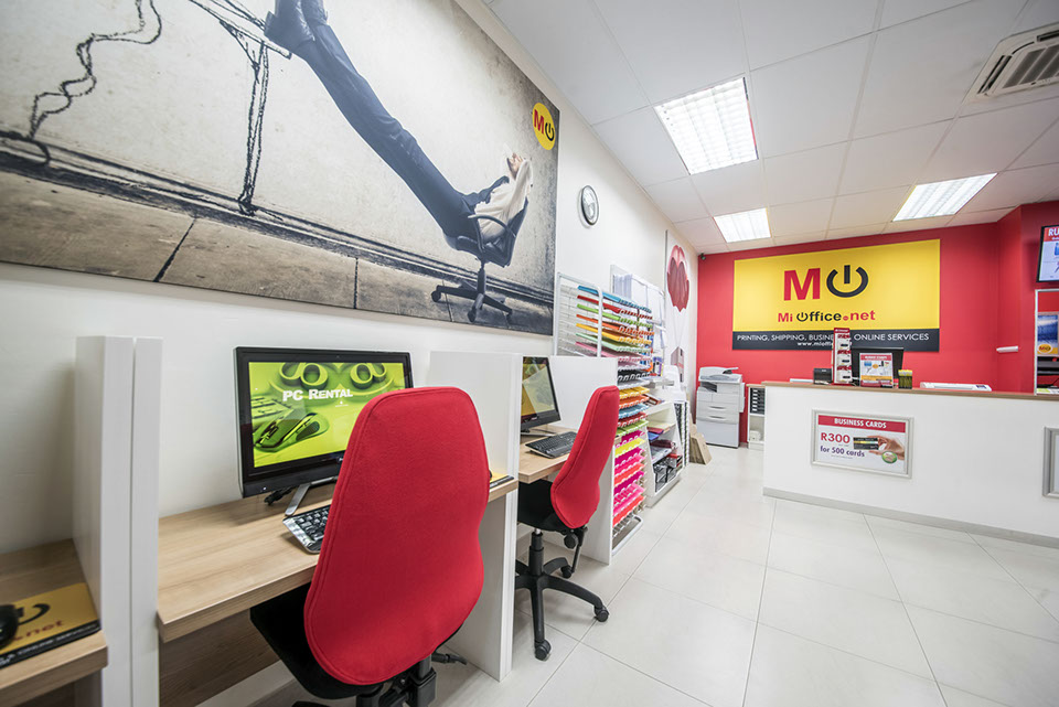 Mi Office Branches Gallery 4
