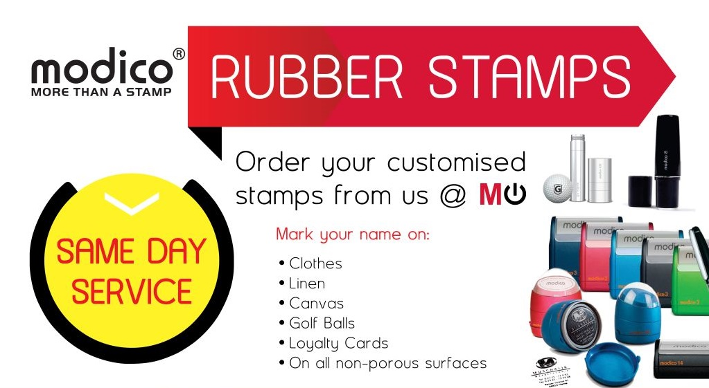 MI-Office-Modico-Rubber-stamps-landscape-revised-01