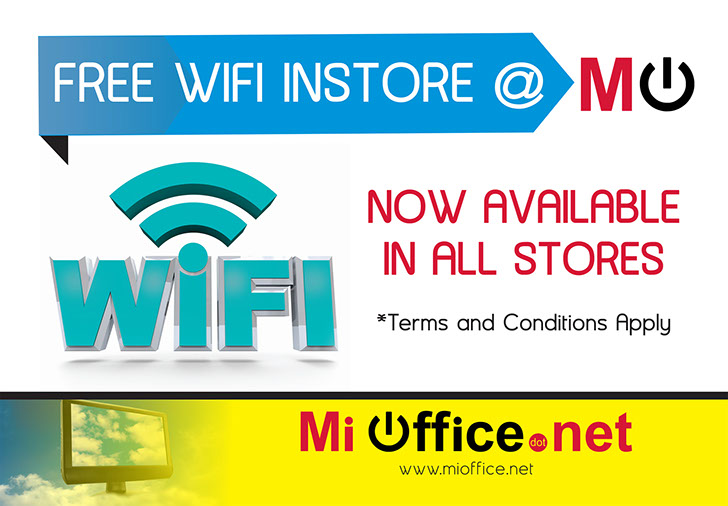 WIFI A2 landscape poster.cdr