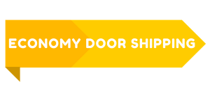 Mi Office Economy Door, MiOffice, Mi Office, Shipping services, courier, sending, deliver, delivery